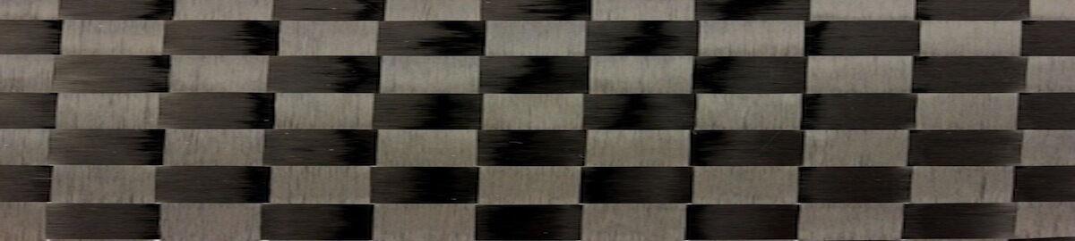 Kitcarbono Composites