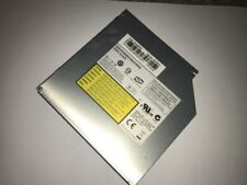DELL P411K DVD-RW/CD-RW REWRITABLE OPTICAL DRIVE BURNER SATA DS-8A3S DS-8A3S11C