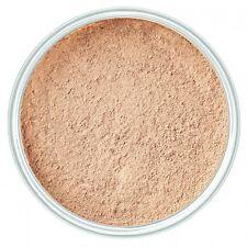 ARTDECO MINERAL POWDER FOUNDATION- Loose mineral powder make-up