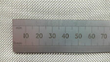 Stainless Steel Woven Wire Mesh 0.710mm opening (24 Mesh) 300mm x 300mm