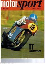 MS7506-MOTO GUZZI,DUTCH TT TECHNIC,FIAT BITZA,GARELLI