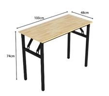 desk for writing