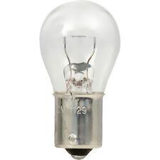 Turn Signal Light Bulb-10-Pack Box Sylvania 1129.TP