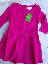 Kate Spade New York Selma Dress, Little Girl size 4 (Brand New)  Free Shipping