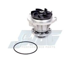 04-07 Ford 6.0 6.0L Powerstroke Diesel Gates 100MM OE Replacement Water Pump