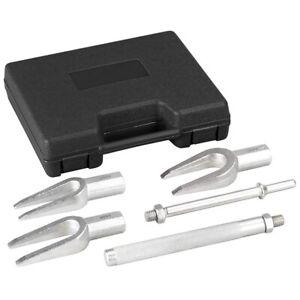 Manual/Pneumatic Pickle Fork Set OTC4559 Brand New!