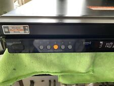 Panasonic SA-PT950 Disc DVD Changer Home Theater System