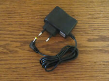 Fuente de alimentación cargador AC adapter cable de carga para Sony PSP Street e1004 * nuevo *