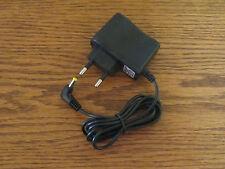 Netzteil Ladegerät AC Adapter Ladekabel für Sony PSP 1004 2004 3004 *NEU*