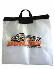 DOBYN'S RODS TOURNAMENT WEIGH-IN BAG