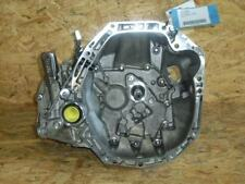 99903861 Schaltgetriebe, Getriebe JR5189 Dacia Duster 1.5 dCi 1824