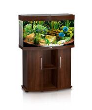 Buy Bowfront Aquariums   EBay