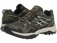 [NF00CDF8-BQW] Mens North Face Hedgehog Fastpack GTX Hiking Shoe