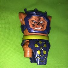 Marvel Legends Red Skull Arnim Zola Torso
