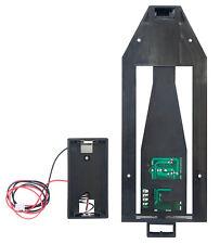 New Heavy Duty Pendulum Drive Mechanism for Larger Clock Pendulums (Mpd-80)