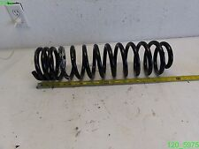 """COIL SPRING 22-1/2"""" LONG 5-3/4"""" DIA. 02-141 - NEW"""