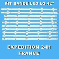 Backlight LED Strip Bar LG 42LA620S 42LN613V 42LN540S - L1 6916L-1214A