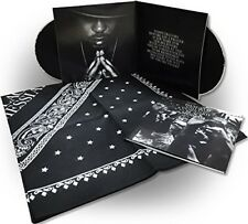 D'Angelo - Black Messiah: Special Edition [New CD] Japanese Mini-Lp Sleeve, Japa