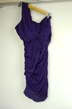 Stretch, Bodycon Above Knee, Mini Dress ASOS for Women