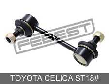 Rear Stabilizer Link For Toyota Celica St18# (1989-1993)