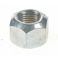 Engine Rocker Arm Nut fits 1969-1971 Mercury Colony Park,Cyclone,Marquis,Montere