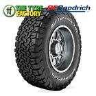 BFGoodrich All Terrain T/A KO2 31X10.50R15 Tyres by TTF