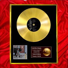 RED HOT CHILI PEPPERS THE GETAWAY CD  GOLD DISC VINYL LP FREE SHIPPING TO U.K.