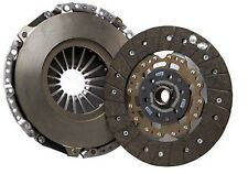 Clutch Kit Compatible Avec Ford Volvo S60 II DRIVe/D2 2 PC 01 2011 To 12 2015