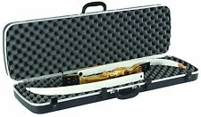New Plano Deluxe Recurve Take Down Hardshell Protective Bow Case 11303