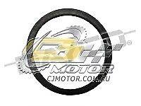DAYCO Gasket(Rubber Type)Suburban 2/98-1/01 6.5L 16V OHV Turbo Diesel K8 FCWG