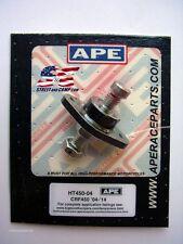 APE MANUAL CAM CHAIN TENSIONER HT450-04 HONDA CRF450R 04-14,450X,250R,250X,TRX
