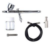 GSI Creos Procon BOY WA PS-274 double action airbrush 0.3mm official USA seller!