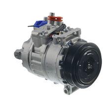 Kompressor Klimaanlage für Mercedes Benz Sprinter 901 904 906 W/S211 A0022306511