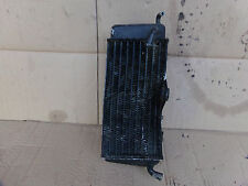 radiateur gauche honda cr 125 1985 1986 19015-KA3-306