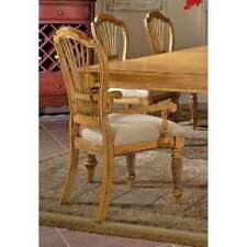Woodbridge Home Designs Dining Room Traditional Chairs | eBay