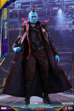 Hot Toys Guardians of the Galaxy vol. 2 Yondu Deluxe MMS436