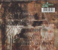 Xymox - Clan Of Xymox [CD]