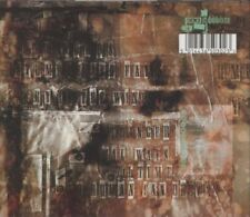 Xymox - Clan Of Xymox [CD]