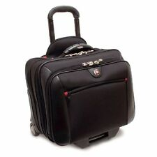 Custodie trolley Wenger per laptop