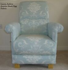 Laura Ashley 1 Chairs Pieces
