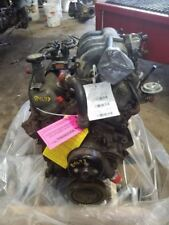 Engine 4.0L VIN X 8th Digit Fits 95-96 EXPLORER 185738