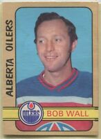 1972-73, O-Pee-Chee Hockey, #'s151-341, U Pick from List