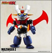 Artstorm ES Alloy Gokin DX Mazinger Z Toei Animation Series 02 Action Figure