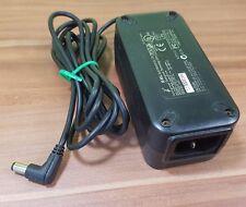 Original Netzteil Be-Well Electronics Co.,Ltd ZD0001F 5V 1A 5,5mm Hohlstecker