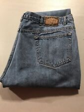 Arizona Mens Jeans 46x30 relaxed fit