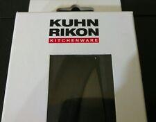 Cuchillo Kuhn Rikon con hoja de dioxido de zirconio