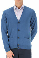 Marc by Marc Jacobs Cardigan mbmj, mbmj cardigan