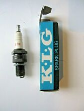 KLG FE70  SPARK PLUG  MADE IN ENGLAND BY SMITHS SUNBEAM ALPINE SERIES 1 2 3 & 4