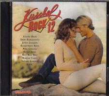 Kuschelrock 12 CD 2638