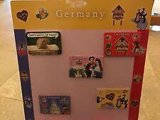 Magnet Pins Bayerisch Ludwig Deutsch
